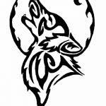 Фото эскизы тату круг от 17.09.2018 №158 - sketching circle tattoo - tatufoto.com