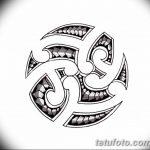Фото эскизы тату круг от 17.09.2018 №184 - sketching circle tattoo - tatufoto.com