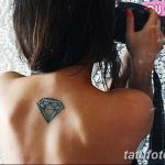 Фото Тату бриллиант от 02.10.2018 №183 - Diamond tattoo - tatufoto.com
