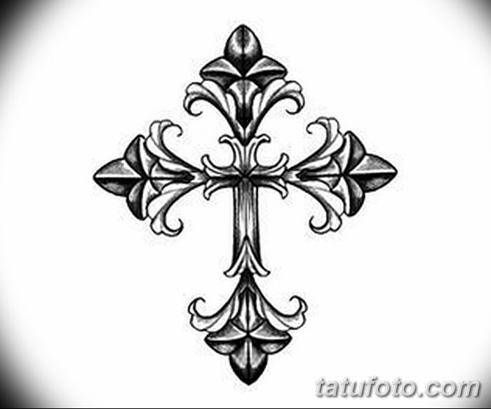 Simple Orthodox Cross Tattoo Designs 1000 images about spiritual