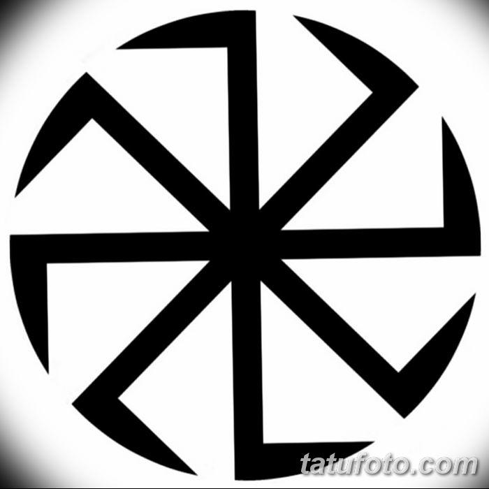 Фото славянские обереги и руны 22.10.2018 №217 - Slavic amulets and runes - tatufoto.com
