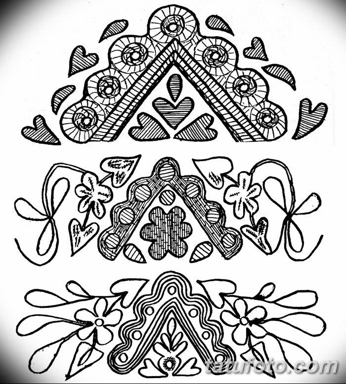 Фото славянские обереги и руны 22.10.2018 №223 - Slavic amulets and runes - tatufoto.com