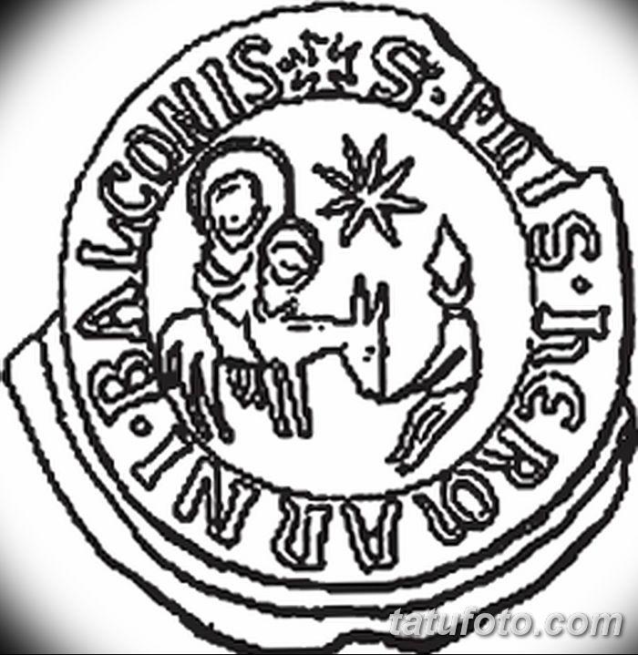 Фото славянские обереги и руны 22.10.2018 №230 - Slavic amulets and runes - tatufoto.com
