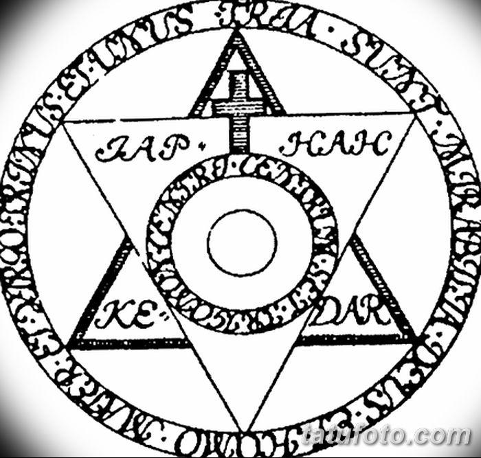 Фото славянские обереги и руны 22.10.2018 №240 - Slavic amulets and runes - tatufoto.com