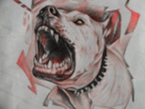 Фото современные эскизы тату парней 22.10.2018 №273 - sketches tattoo - tatufoto.com