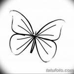 Фото современные эскизы тату 22.10.2018 №075 - modern sketches tattoo - tatufoto.com