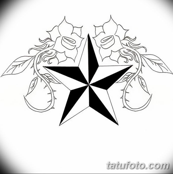 Картинка черно белая блатная