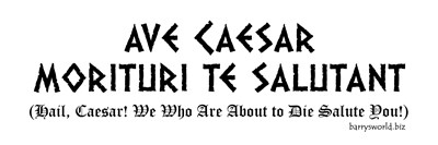 Значение римских тату - фото примеры 66