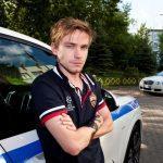 Татуировка Измайлова - А Петров - Полицейский с Рублевки - фото 6