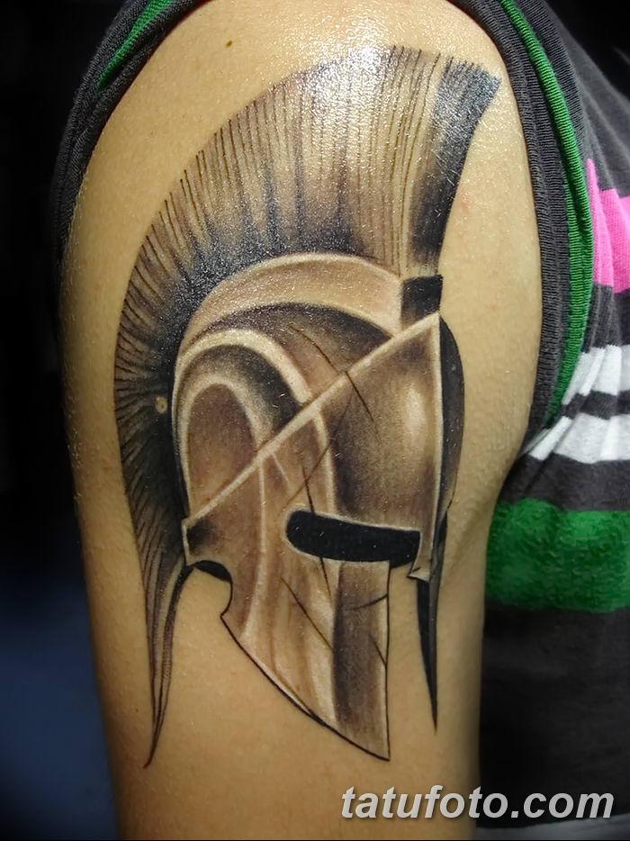 Фото рисунка Римские тату 12.11.2018 №082 - photo Roman tattoo - tatufoto.com