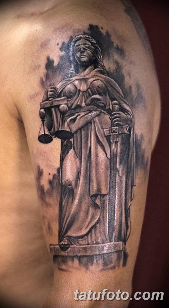 Фото рисунка Римские тату 12.11.2018 №155 - photo Roman tattoo - tatufoto.com