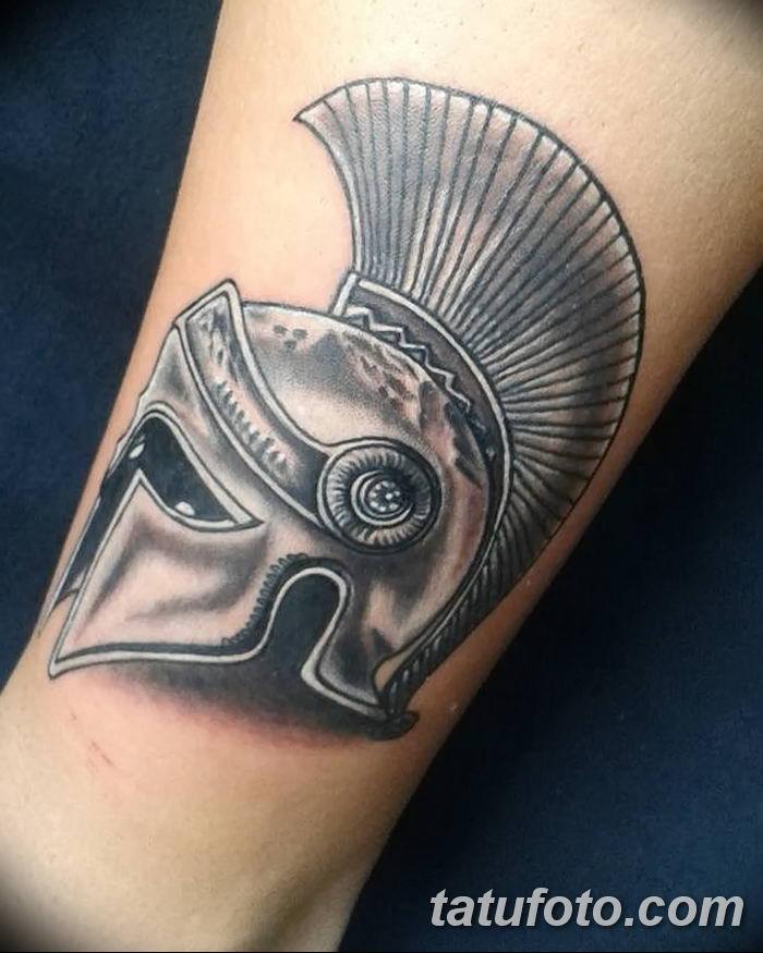 Фото рисунка Римские тату 12.11.2018 №165 - photo Roman tattoo - tatufoto.com