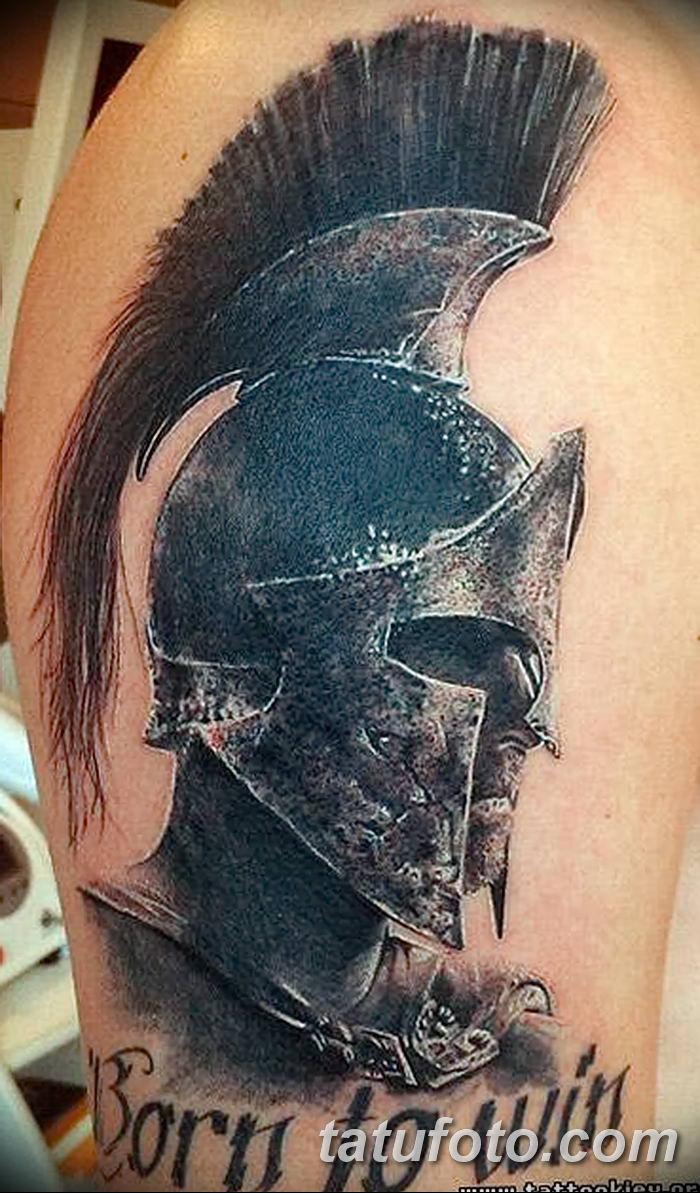 Фото рисунка Римские тату 12.11.2018 №182 - photo Roman tattoo - tatufoto.com