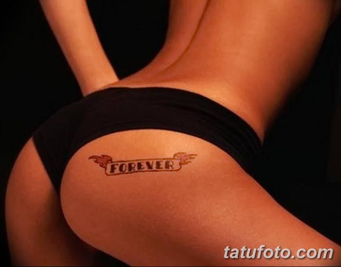 Фото рисунка Яркой татуировки 11.11.2018 №018 - photo Bright tattoo - tatufoto.com