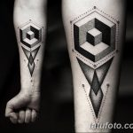 Фото рисунка тату 3d 24.11.2018 №027 - photo tattoo 3d - tatufoto.com