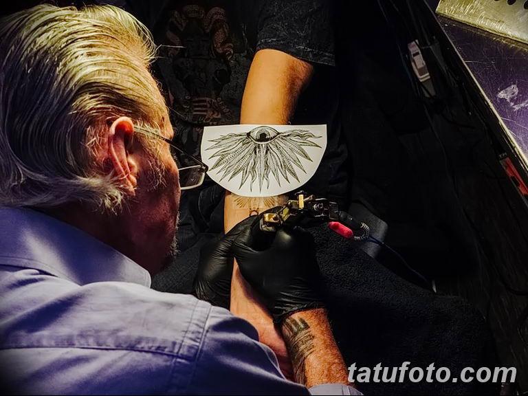 4 распространенных ошибки людей планирующих сделать татуировку - фото - вы знаете что хотите получить в результате