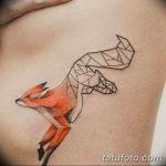фото современной тату 01.02.2019 №034 - photos of modern tattoos - tatufoto.com