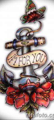 олд скул тату эскизы мужские 09.03.2019 №019 – tattoo sketches – tatufoto.com