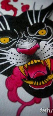 олд скул тату эскизы мужские 09.03.2019 №025 – tattoo sketches – tatufoto.com