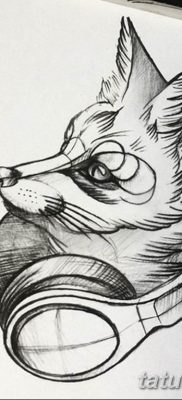 простые тату эскизы мужские 09.03.2019 №028 – tattoo sketches – tatufoto.com