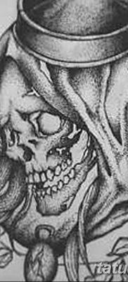 тату дотворк эскизы мужские 09.03.2019 №031 – tattoo sketches – tatufoto.com