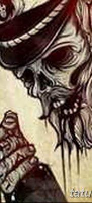 тату нью скул мужские эскизы 09.03.2019 №006 – tattoo sketches – tatufoto.com