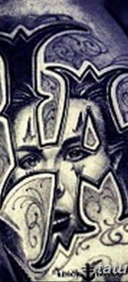 тату чикано эскизы мужские 09.03.2019 №054 – tattoo sketches – tatufoto.com