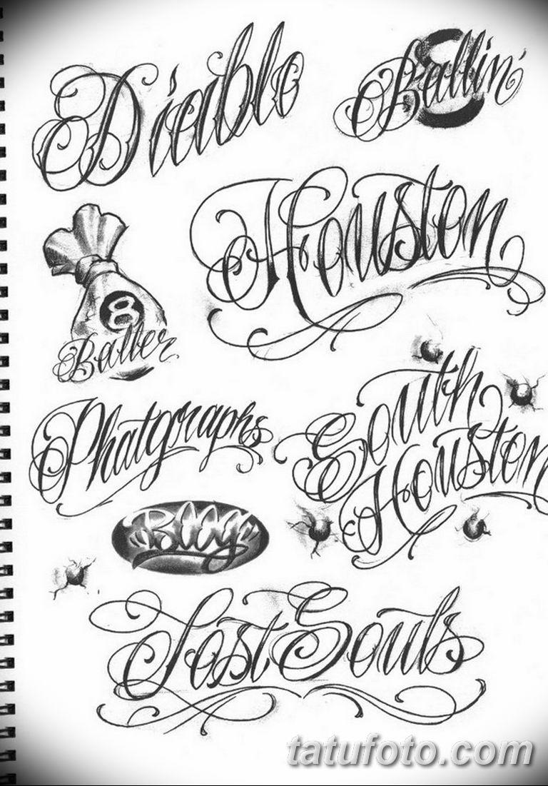 тату эскизы для девушек надписи 08.03.2019 №005 - tattoo sketches - tatufoto.com