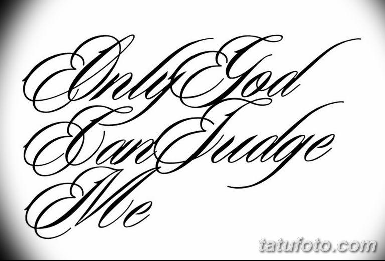 тату эскизы для девушек надписи 08.03.2019 №011 - tattoo sketches - tatufoto.com