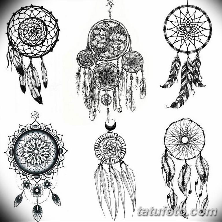 тату эскизы черно белые для девушек 08.03.2019 №016 - tattoo sketches - tatufoto.com