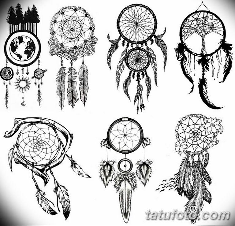 тату эскизы черно белые для девушек 08.03.2019 №033 - tattoo sketches - tatufoto.com
