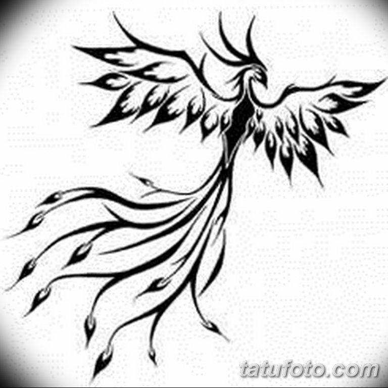 тату эскизы черно белые для девушек 08.03.2019 №057 - tattoo sketches - tatufoto.com