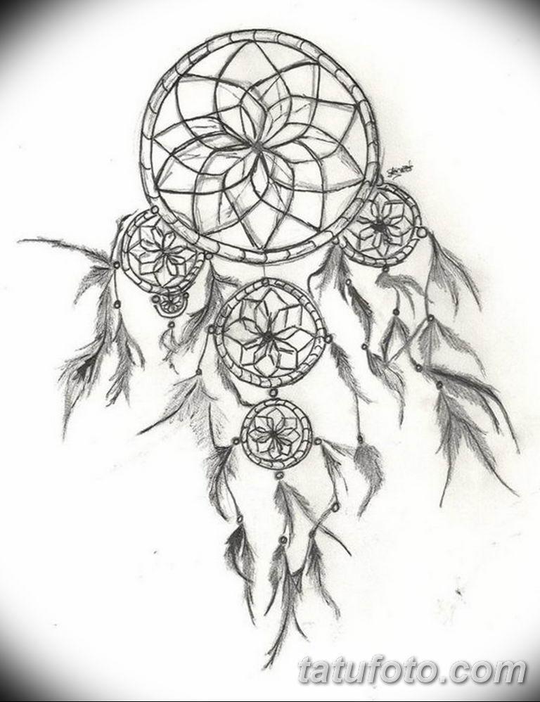 тату эскизы черно белые для девушек 08.03.2019 №061 - tattoo sketches - tatufoto.com