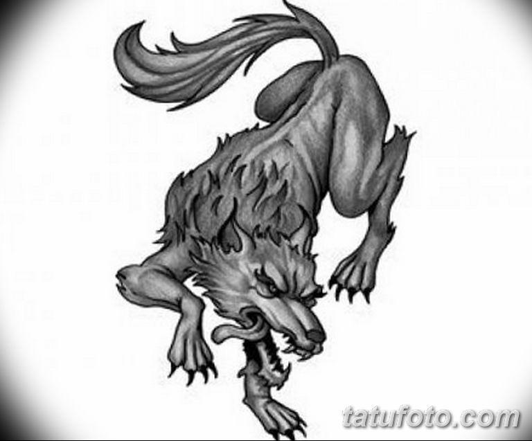 тату эскизы черно белые для девушек 08.03.2019 №062 - tattoo sketches - tatufoto.com