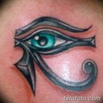 фото защита от сглаза тату 18.03.2019 №059 - protection from evil eye tattoo - tatufoto.com
