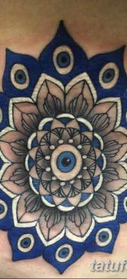 фото защита от сглаза тату 18.03.2019 №081 – protection from evil eye tattoo – tatufoto.com