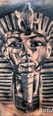 фото тату защита оберег для мужчин 18.03.2019 №011 – tattoo protection – tatufoto.com