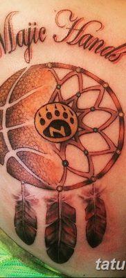 фото футбольный мяч 29.03.2019 №074 – tattoo soccer ball – tatufoto.com