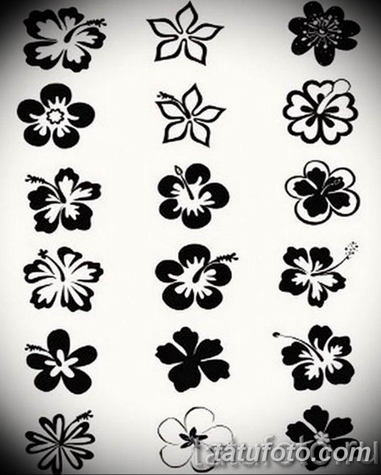 черно белый эскиз тату рисункок вариант 11.03.2019 №031 - tattoo sketch - tatufoto.com