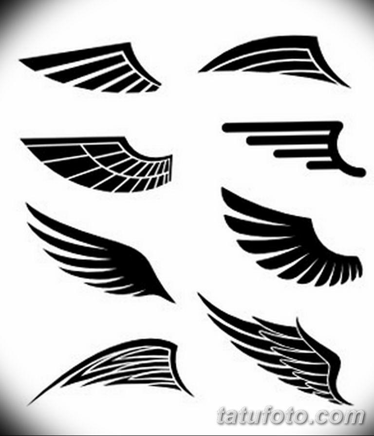 черно белый эскиз тату рисункок вариант 11.03.2019 №084 - tattoo sketch - tatufoto.com