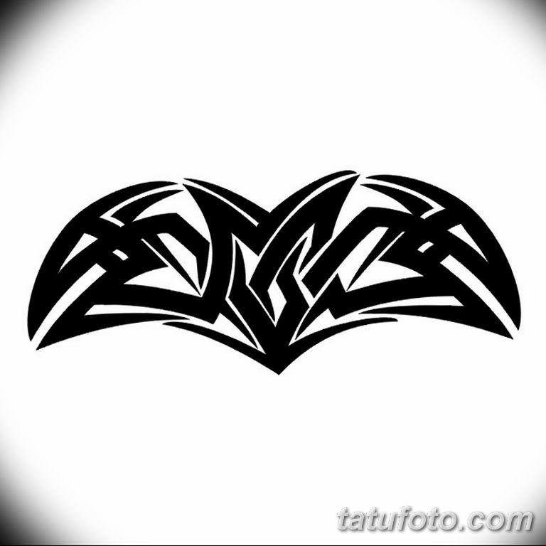 черно белый эскиз тату рисункок вариант 11.03.2019 №131 - tattoo sketch - tatufoto.com