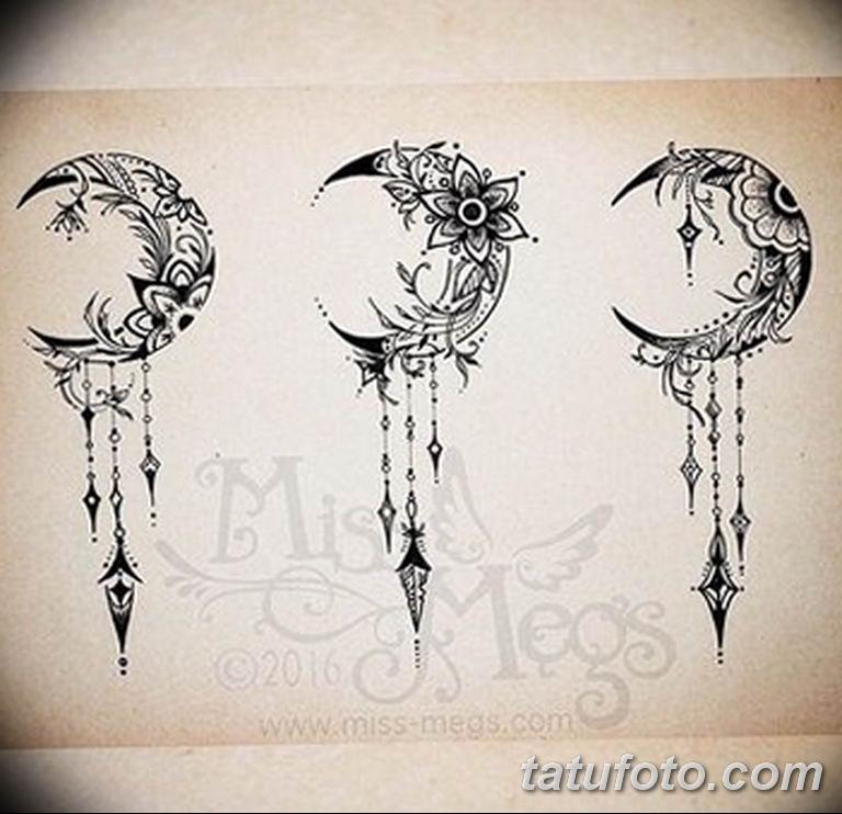 черно белый эскиз тату рисункок вариант 11.03.2019 №137 - tattoo sketch - tatufoto.com