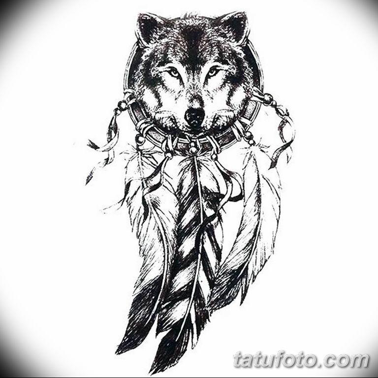 черно белый эскиз тату рисункок для парней11.03.2019 №009 - tattoo sketch - tatufoto.com