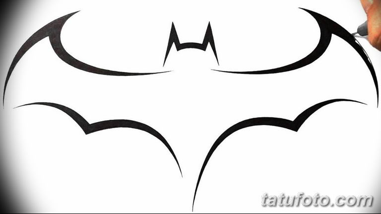 черно белый эскиз тату рисункок для парней11.03.2019 №022 - tattoo sketch - tatufoto.com