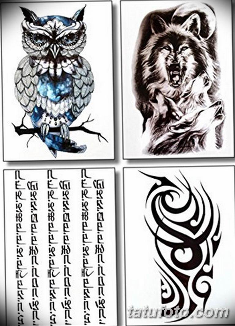 черно белый эскиз тату рисункок для парней11.03.2019 №030 - tattoo sketch - tatufoto.com