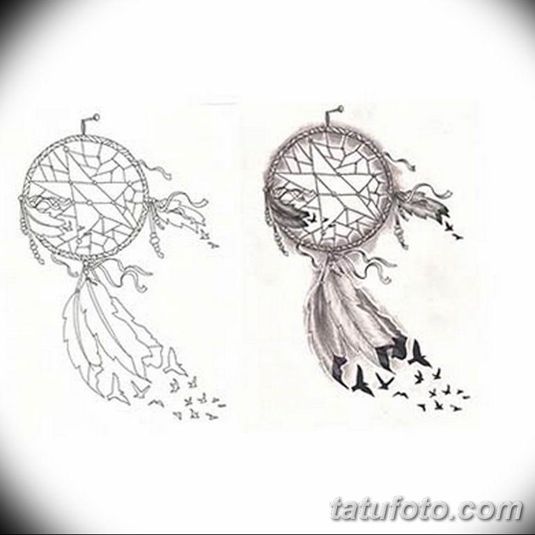 черно белый эскиз тату рисункок для парней11.03.2019 №035 - tattoo sketch - tatufoto.com