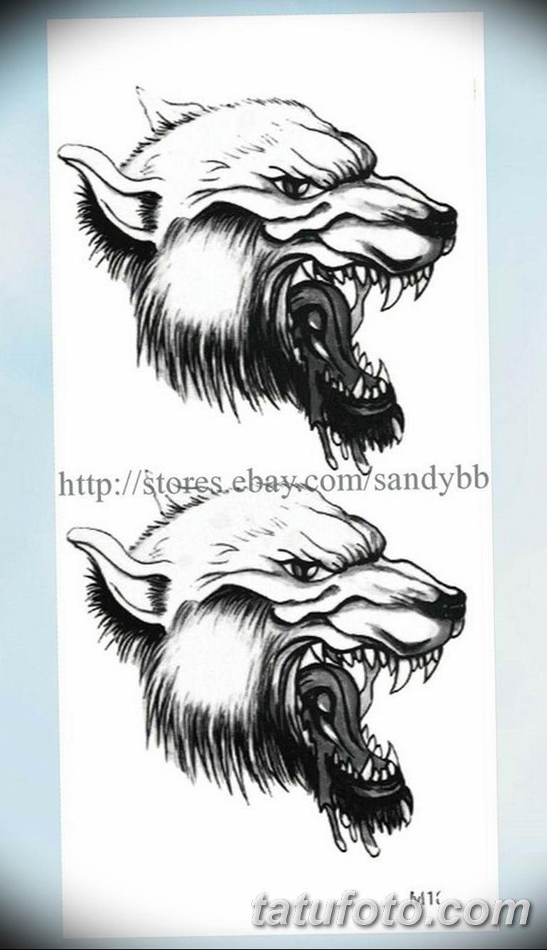 черно белый эскиз тату рисункок для парней11.03.2019 №036 - tattoo sketch - tatufoto.com