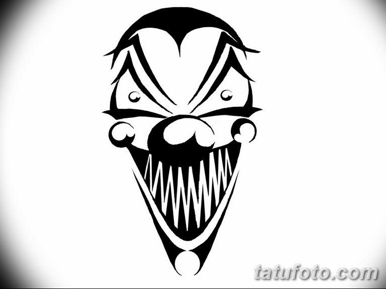 Черно белый эскиз тату с цветами: черно белый эскиз тату рисункок идея 11.03.2019 №005
