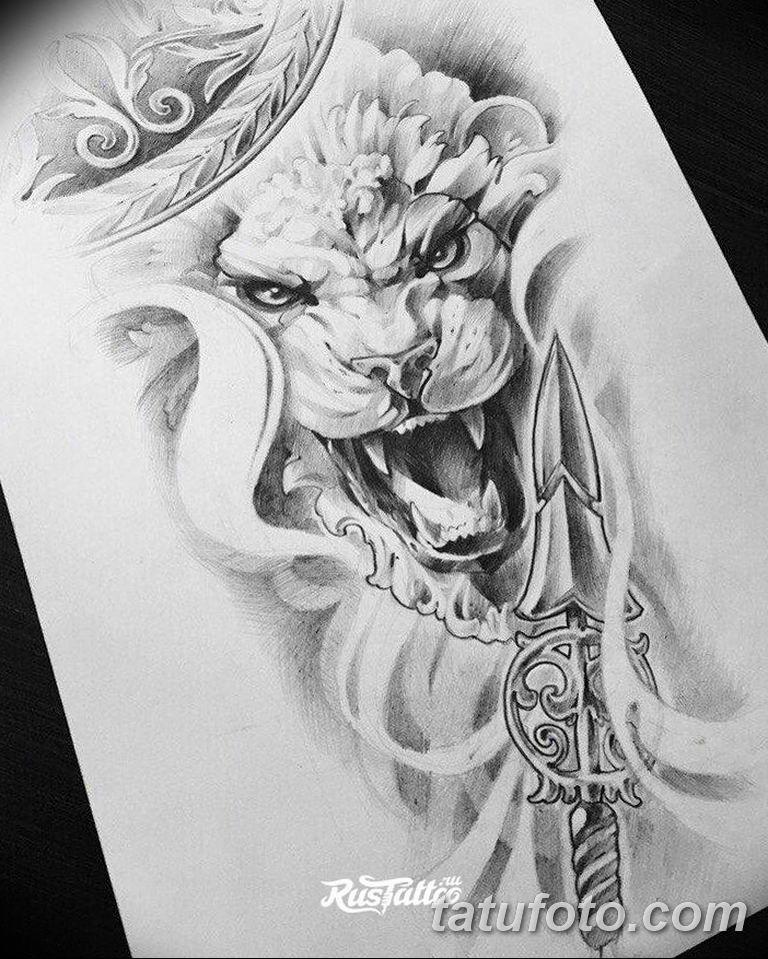 чикано тату эскизы девушки 08.03.2019 №052 - tattoo sketches - tatufoto.com