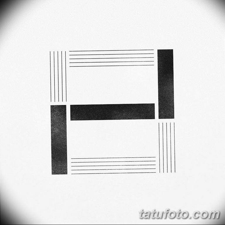 эскизы тату минимализм для девушек 08.03.2019 №003 - tattoo sketches - tatufoto.com